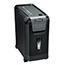 Fellowes® Powershred 69Cb Deskside Cross-Cut Shredder, 10 Sheet Capacity Thumbnail 2
