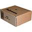 Fellowes® Powershred Shredder Waste Bags, 6-7 gal Capacity, 100/CT Thumbnail 2