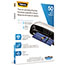 Fellowes® Thermal Laminating Pouches, Letter, 3 mil, 50/Pack Thumbnail 2