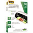 Fellowes® Thermal Laminating Pouches, Letter, 5 mil, 50/Pack Thumbnail 2