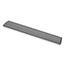Fellowes® I-Spire Keyboard Wrist Rocker Wrist Rest, 18 1/4 x 2 9/16 x 1 1/8, Gray Thumbnail 2