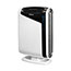 Fellowes® AeraMax® DX95 Air Purifier Thumbnail 1