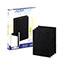 Fellowes® AeraMax® Carbon Filter for AeraMax Air Purifiers, Large, 12 7/16 x 16 1/8, 4/Pack Thumbnail 2