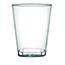 Fineline® 12 oz. Tumbler, Clear, 500/CS Thumbnail 1