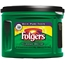 Folgers® Classic Roast Decaffeinated Ground Coffee Canister, Medium Roast, 22.6 oz. Thumbnail 1