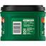 Folgers® Classic Roast Decaffeinated Ground Coffee Canister, Medium Roast, 22.6 oz. Thumbnail 2