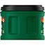 Folgers® Classic Roast Decaffeinated Ground Coffee Canister, Medium Roast, 22.6 oz. Thumbnail 3