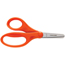 Fiskars® Kids Safety Scissors, 5 Blunt Pointed, Assorted Thumbnail 1