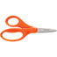 Fiskars® Kids Safety Scissors Thumbnail 2