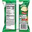 Lay's® Sour Cream & Onion Flavored Potato Chips, 104/CS Thumbnail 2