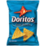 Doritos® Cool Ranch Chips, 1.75 oz., 64/CS Thumbnail 1
