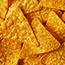 Doritos® Cool Ranch Chips, 1.75 oz., 64/CS Thumbnail 3