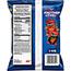 Doritos® Cool Ranch Chips, 1.75 oz., 64/CS Thumbnail 2
