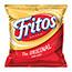 Fritos® Original Corn Chips , 50/CS Thumbnail 3