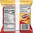 Fritos® Original Corn Chips , 50/CS Thumbnail 2