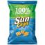 SunChips® Original Multigrain Chips, 1.5 oz, 64/CS Thumbnail 1