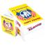 Flagship™ Premium Copy Paper, 92 Bright, 20 lb., 8 1/2 x 11, White, 5000/CT Thumbnail 1