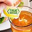 True Citrus® Sweetener Packets, Lemon, 0.8 G, 100/BX Thumbnail 2
