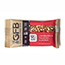 The Gluten Free Bar® Cranberry + Toasted Almond Bars, 2.05 oz., 12/BX Thumbnail 2