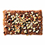 The Gluten Free Bar® Cranberry + Toasted Almond Bars, 2.05 oz., 12/BX Thumbnail 4