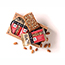 The Gluten Free Bar® Cranberry + Toasted Almond Bars, 2.05 oz., 12/BX Thumbnail 5