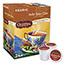 Celestial Seasonings® India Spice Chai Tea K-Cup® Pods, 24/Box Thumbnail 2