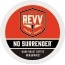 revv® No Surrender™ Coffee K-Cup® Pods, 24/BX Thumbnail 1