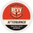 revv® Afterburner™ Coffee K-Cup® Pods, 24/BX Thumbnail 1