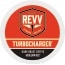revv® Turbocharger™ Coffee K-Cup® Pods, 24/BX Thumbnail 1
