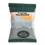 Green Mountain Coffee® Fair Trade Organic House Blend Decaf Coffee Fractional Packs, 2.5 oz., 50/CT Thumbnail 1