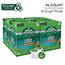 Green Mountain Coffee® Lake & Lodge Coffee K-Cup Pods, 96/CT Thumbnail 4