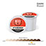 revv® Afterburner™ Coffee K-Cup® Pods, 24/BX Thumbnail 2