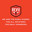 revv® Afterburner™ Coffee K-Cup® Pods, 24/BX Thumbnail 5