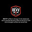 revv® Afterburner™ Coffee K-Cup® Pods, 24/BX Thumbnail 6
