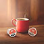 revv® Afterburner™ Coffee K-Cup® Pods, 24/BX Thumbnail 8