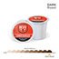 revv® Turbocharger™ Coffee K-Cup® Pods, 24/BX Thumbnail 2