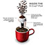 revv® Turbocharger™ Coffee K-Cup® Pods, 24/BX Thumbnail 4