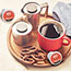 revv® Turbocharger™ Coffee K-Cup® Pods, 24/BX Thumbnail 7
