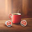 revv® Turbocharger™ Coffee K-Cup® Pods, 24/BX Thumbnail 8