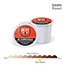 revv® No Surrender™ Coffee K-Cup® Pods, 24/BX Thumbnail 2