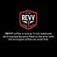 revv® No Surrender™ Coffee K-Cup® Pods, 24/BX Thumbnail 6