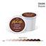 McCafé® French Roast Coffee K-Cup® Pods, 24/BX Thumbnail 3