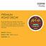 McCafé® Premium Roast Decaf Coffee K-Cup® Pods, 24/BX Thumbnail 2
