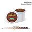 McCafé® Premium Roast Decaf Coffee K-Cup® Pods, 24/BX Thumbnail 3