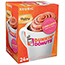 Dunkin' Donuts® Cinnamon Coffee Roll, K-Cup® Pods, 24/BX Thumbnail 3