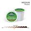 Green Mountain Coffee® K-Cup® Pods Costa Rica Paraiso, 24/Box Thumbnail 2