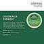 Green Mountain Coffee® K-Cup® Pods Costa Rica Paraiso, 24/Box Thumbnail 3