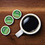 Green Mountain Coffee® K-Cup® Pods Costa Rica Paraiso, 24/Box Thumbnail 5