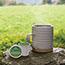 Green Mountain Coffee® K-Cup® Pods Costa Rica Paraiso, 24/Box Thumbnail 6