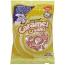 Goetze's® Caramel Creams®, 4 oz., 12/CS Thumbnail 1